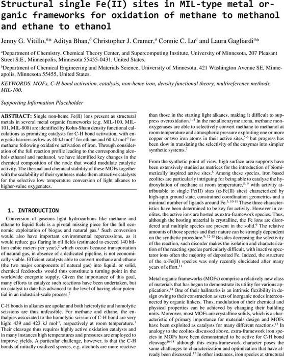 Thumbnail image of Vitillo-MIL-2018.pdf