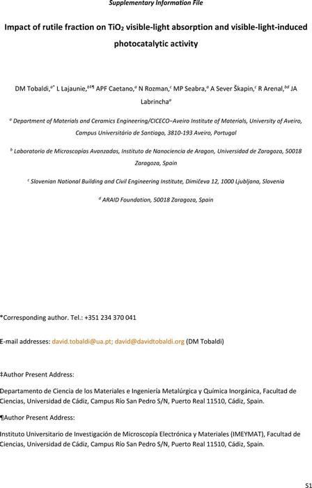 Thumbnail image of ESI_V1.0.pdf