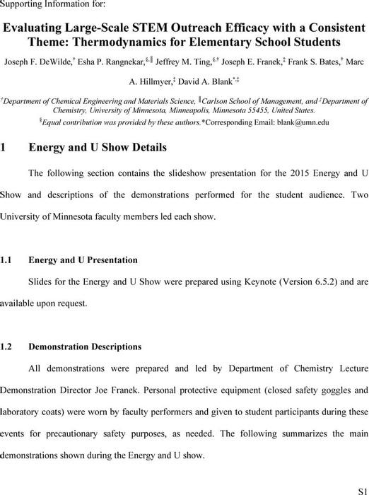 Thumbnail image of EandU SI_20180215.pdf