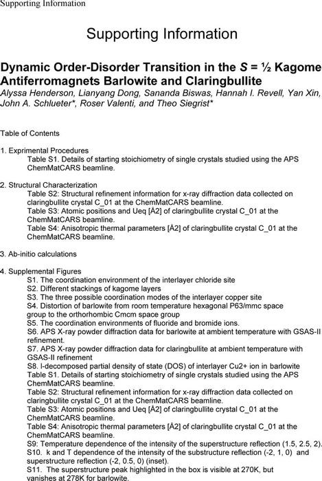 Thumbnail image of supportingInfo_chemarxiv_20181214.pdf