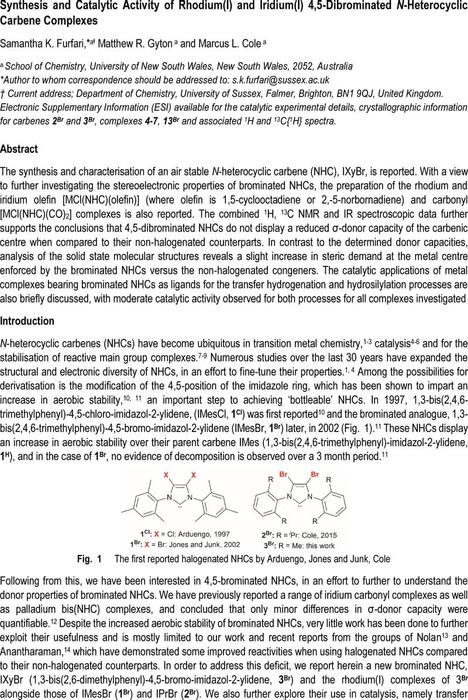 Thumbnail image of ChemRxiv_SUBMIT.pdf