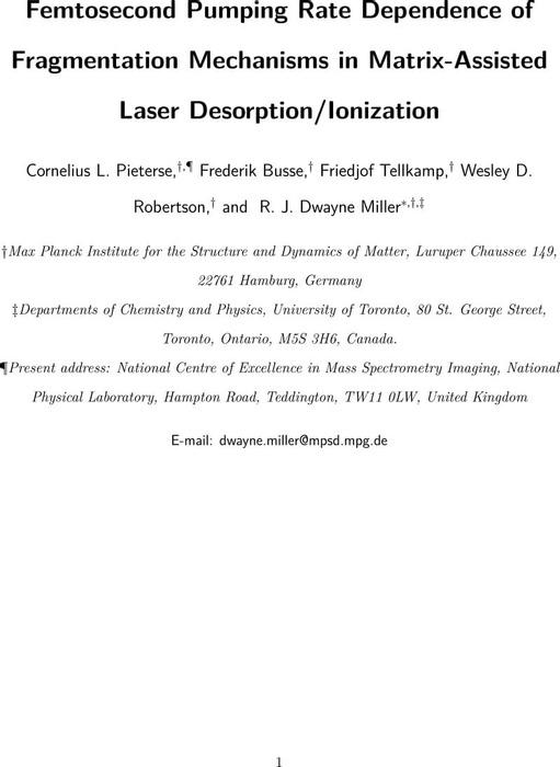 Thumbnail image of ACLPaperV14.pdf