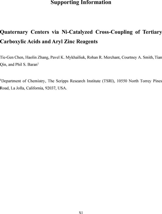 Thumbnail image of SI-ChemRxiv.pdf