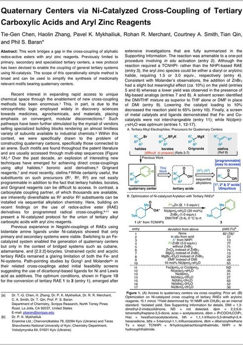 Thumbnail image of QuatCenterArchive.pdf