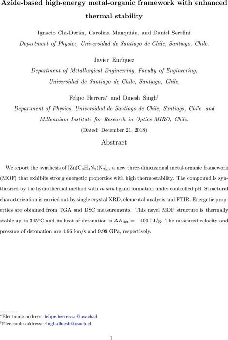Thumbnail image of preprint-v2.pdf