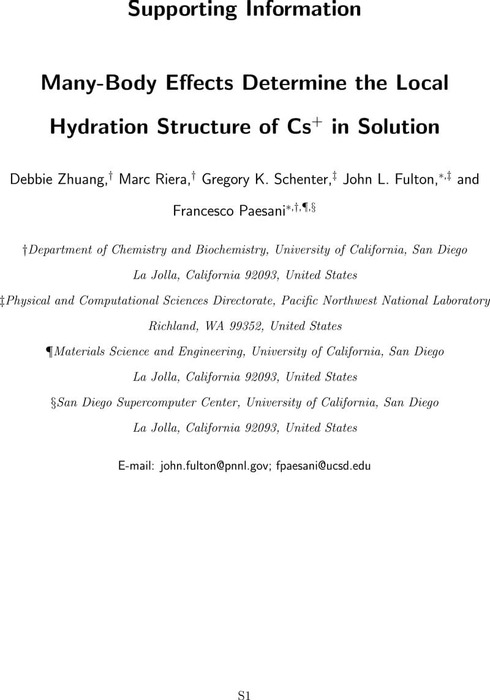 Thumbnail image of supp_info.pdf