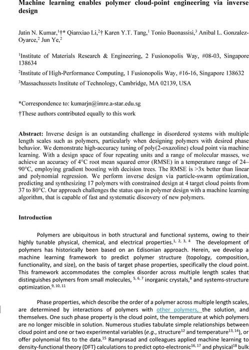 Thumbnail image of kumar_et_al_polymer_full.pdf