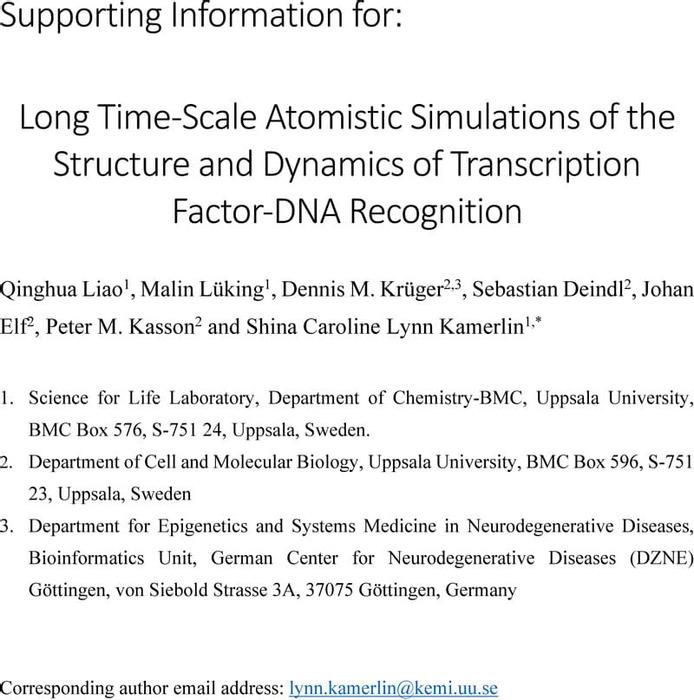 Thumbnail image of Preprint_Kamerlin_SupportingInformation.pdf