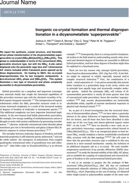 Thumbnail image of cc_2018_perovskites.pdf