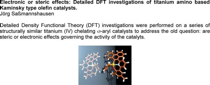 Thumbnail image of TOC.pdf