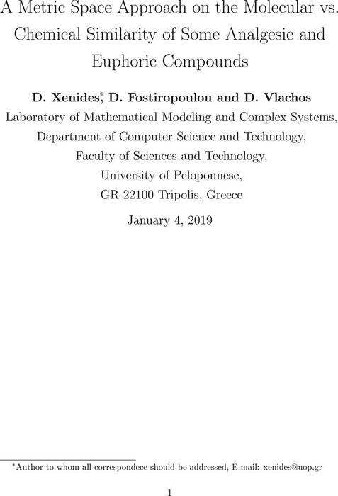 Thumbnail image of xfv_vc.pdf