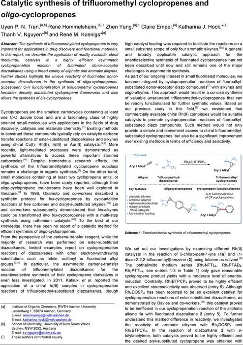 Thumbnail image of CPen_ChemRxiv.pdf