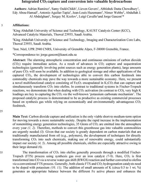 Thumbnail image of Ramirez et al.pdf