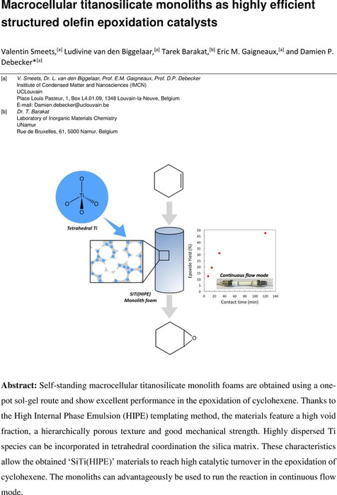 Thumbnail image of Smeets Debecker SiTi(HIPE) - ChemRxiv.pdf