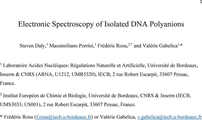 Thumbnail image of 181126_UVactionSpecDNA_preprint.pdf