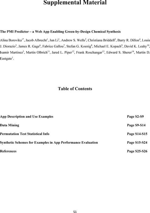 Thumbnail image of PMI Predictor SI.pdf