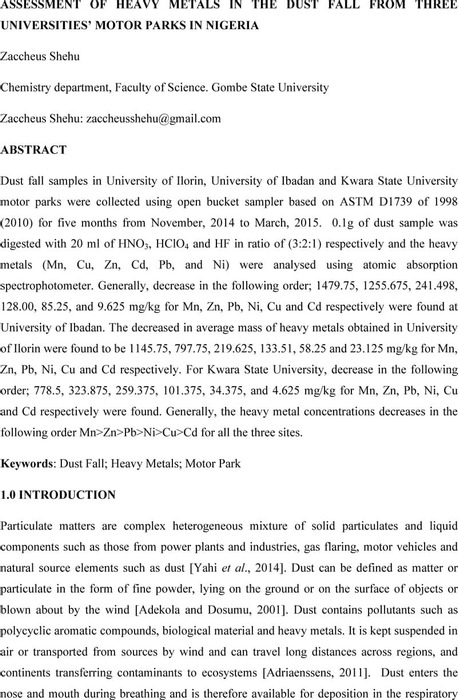 Thumbnail image of Paper22.pdf
