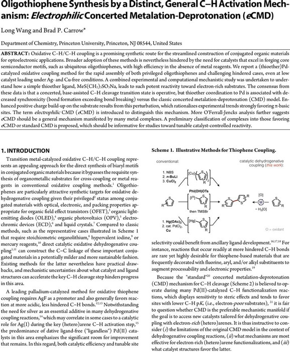 Thumbnail image of eCMD_Final_v2.pdf
