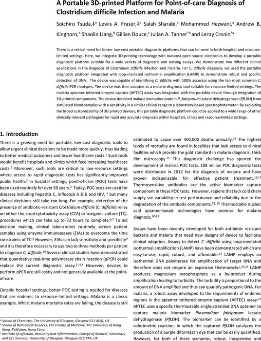 Thumbnail image of MS-SI-preprint.pdf
