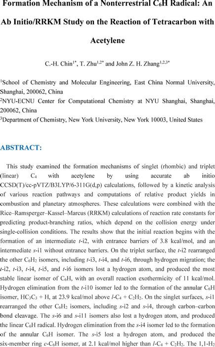 Thumbnail image of C4+C2H2-20190201.pdf