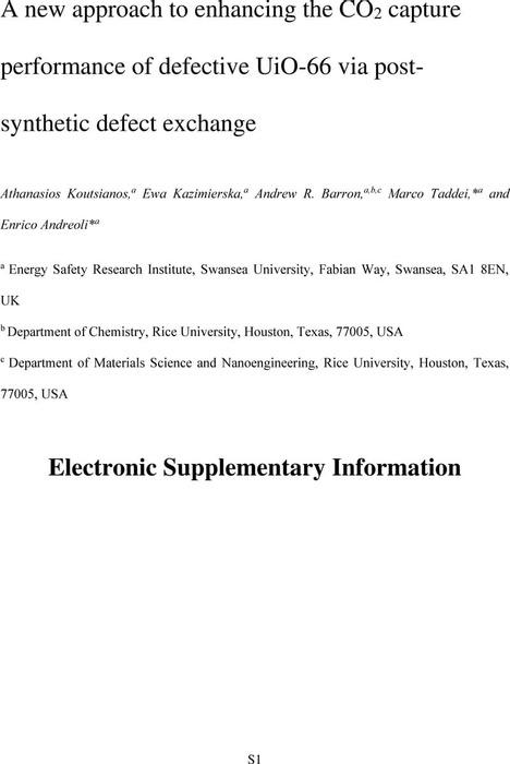 Thumbnail image of ESI_Koutsianos_revised.pdf