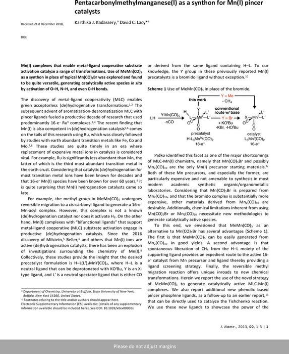 Thumbnail image of Rxiv-MeMn.pdf