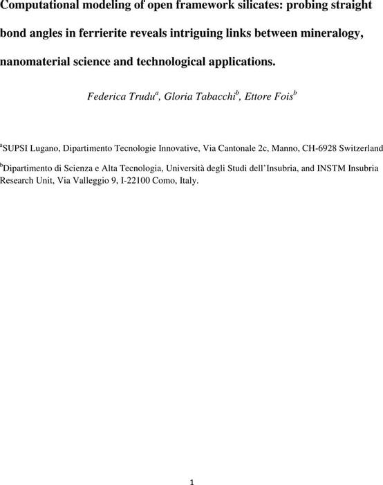 Thumbnail image of Manuscript_Trudu_et_al_20_02_2019.pdf