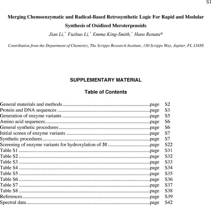 Thumbnail image of Meroterpenoids SI combined.pdf