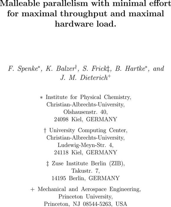 Thumbnail image of filluprmi2.pdf