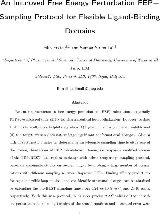 Thumbnail image of Improved_FEP_Sampling_protocol_ChemRxiv.pdf
