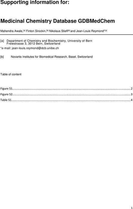 Thumbnail image of GDBMedChemSI.pdf