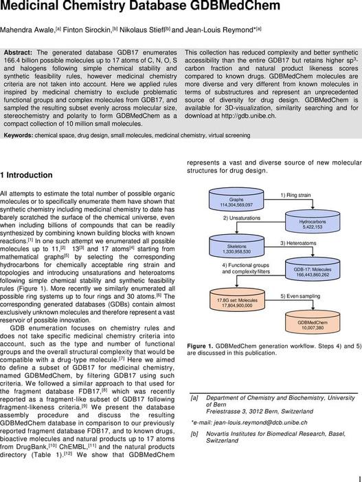 Thumbnail image of GDBMedChem-ChemRXiv1.pdf