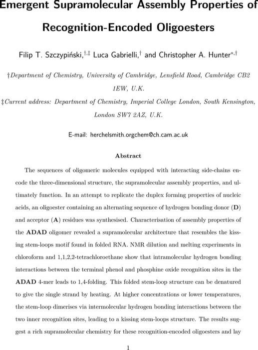 Thumbnail image of paper.pdf