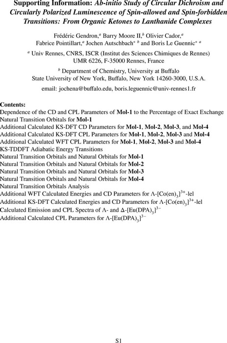 Thumbnail image of FGENDRON-CD_CPL-SI.pdf