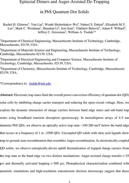Thumbnail image of combined manuscript file v190319.pdf