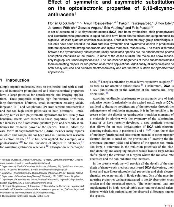 Thumbnail image of draft_non-RSC.pdf
