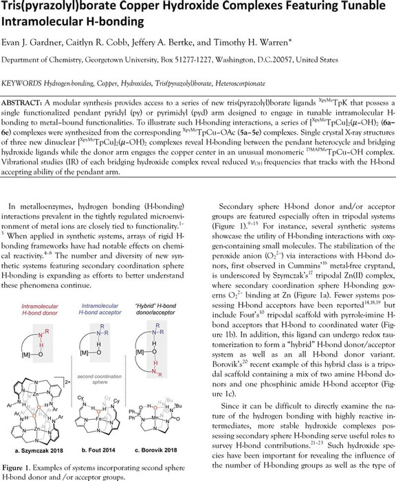 Thumbnail image of pyTpCuOH-Warren.pdf