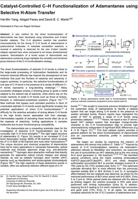 Thumbnail image of Adamantane March 6 ChemRxiv.pdf