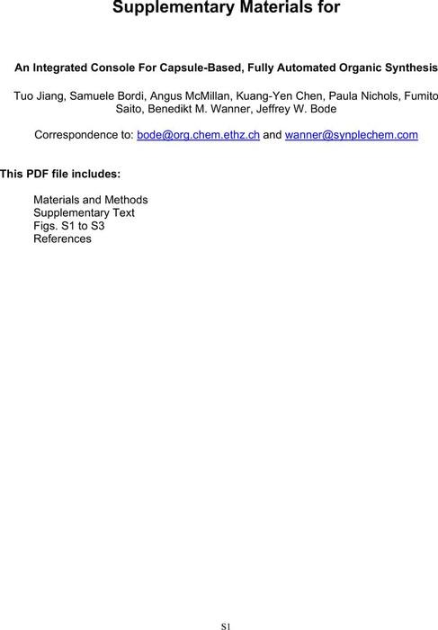 Thumbnail image of SI full - Synple ChemRxiv_21032019.pdf