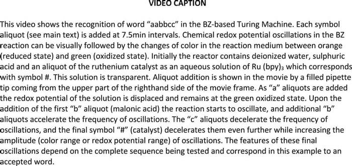 Thumbnail image of VideoCaption.pdf