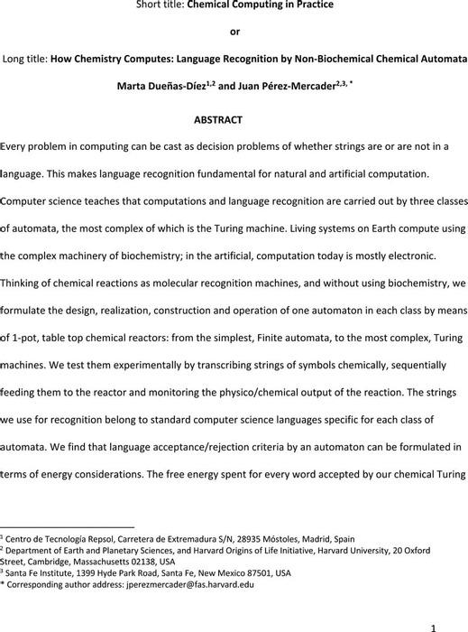 Thumbnail image of ComputationInChemistryVerFinal_ChemRxiv.pdf