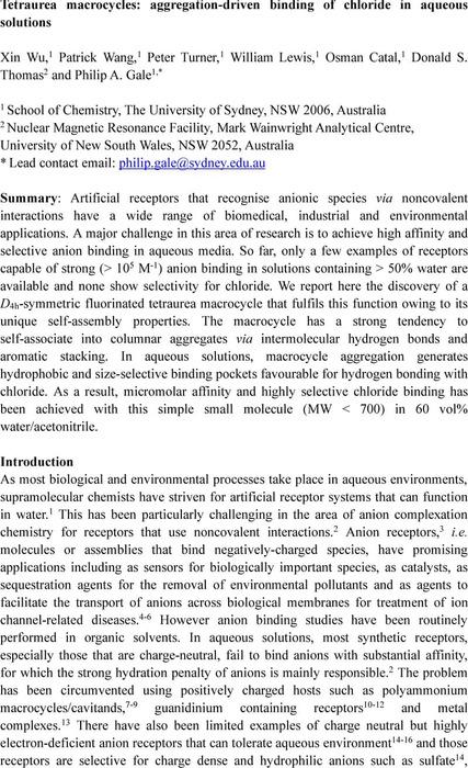 Thumbnail image of v3.pdf