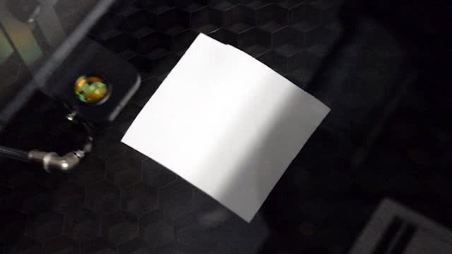 Thumbnail image of movieS2.mpg