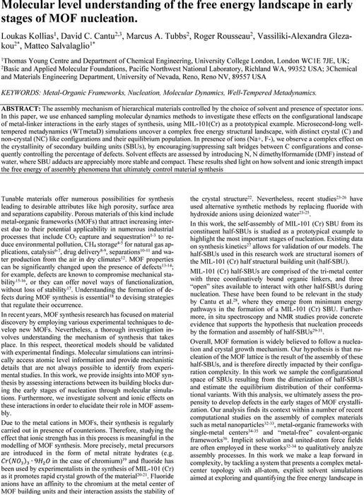 Thumbnail image of Manuscript_MIL101Cr.pdf