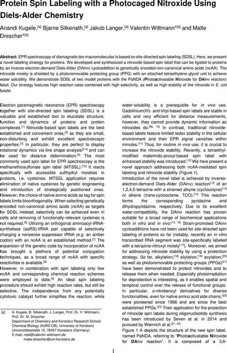 Thumbnail image of Main-text_Kugele.pdf