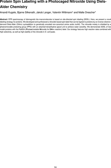 Thumbnail image of SI_Kugele.pdf