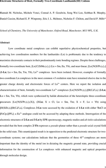 Thumbnail image of ChemRxiv_2019_BentLn3_submit.pdf