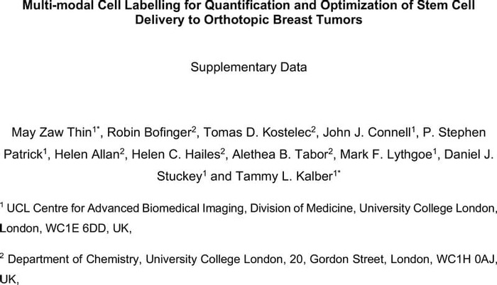 Thumbnail image of 20190414-Multi-modalCellLabelling-supplementary.pdf