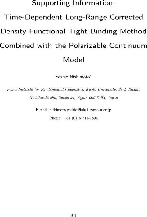 Thumbnail image of td-lc-dftb.si.submit.pdf
