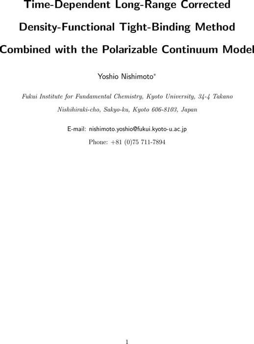 Thumbnail image of td-lc-dftb.submit.pdf